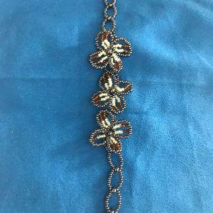 Guatemalan Handmade bracelet